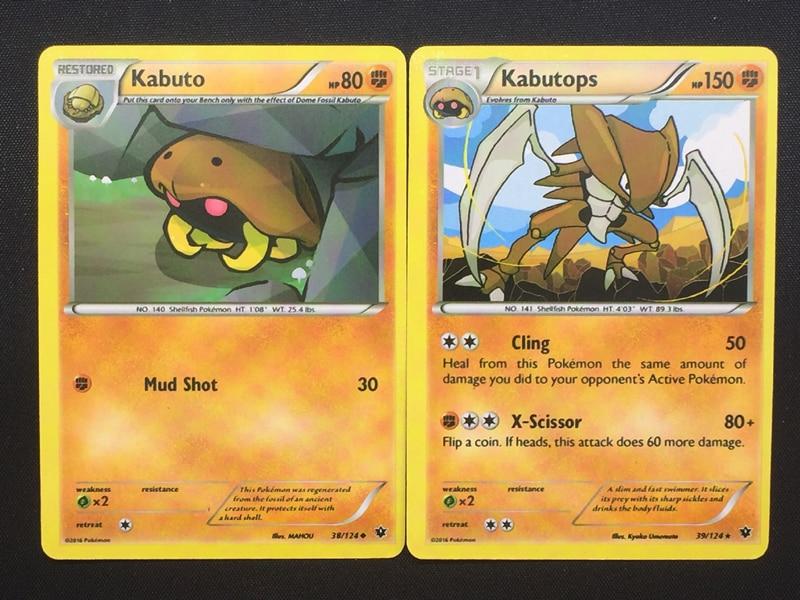 100 шт Покемон разные карты 25 50 75 100 без повторения Мега флэш-карты EX игровая коллекция карт подарки для детей