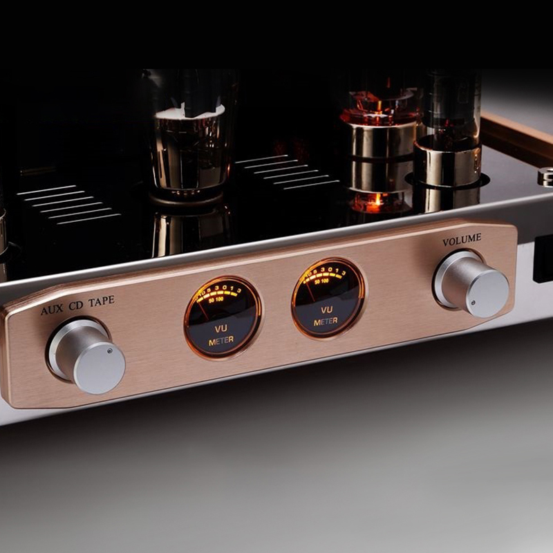 Boyuu-A20-KT88-Tube-Amplifier-HIFI-EXQUIS-Reisong-Single-ended-6550-Lamp-Integred-Amp-Latest-Version (1)