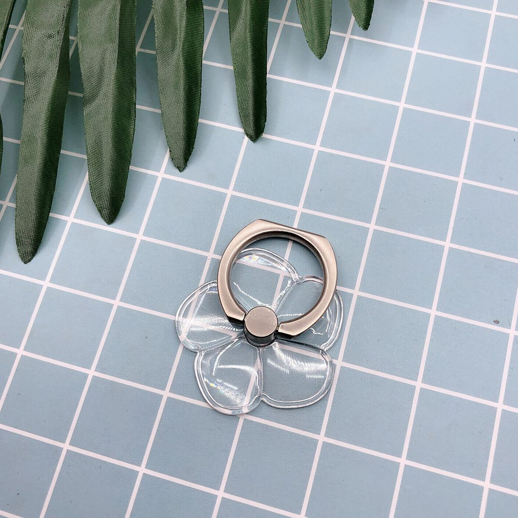 Mobile Phone Ring Holder Stand Mobile Ring Holder Phone Ring Holder Car Mobile Phone Smartphone Support