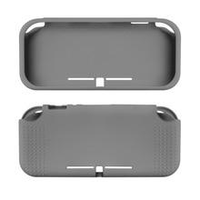 Switch LiTE силиконовый чехол Switch LiTE Host половина упаковки силиконовый чехол защитный чехол