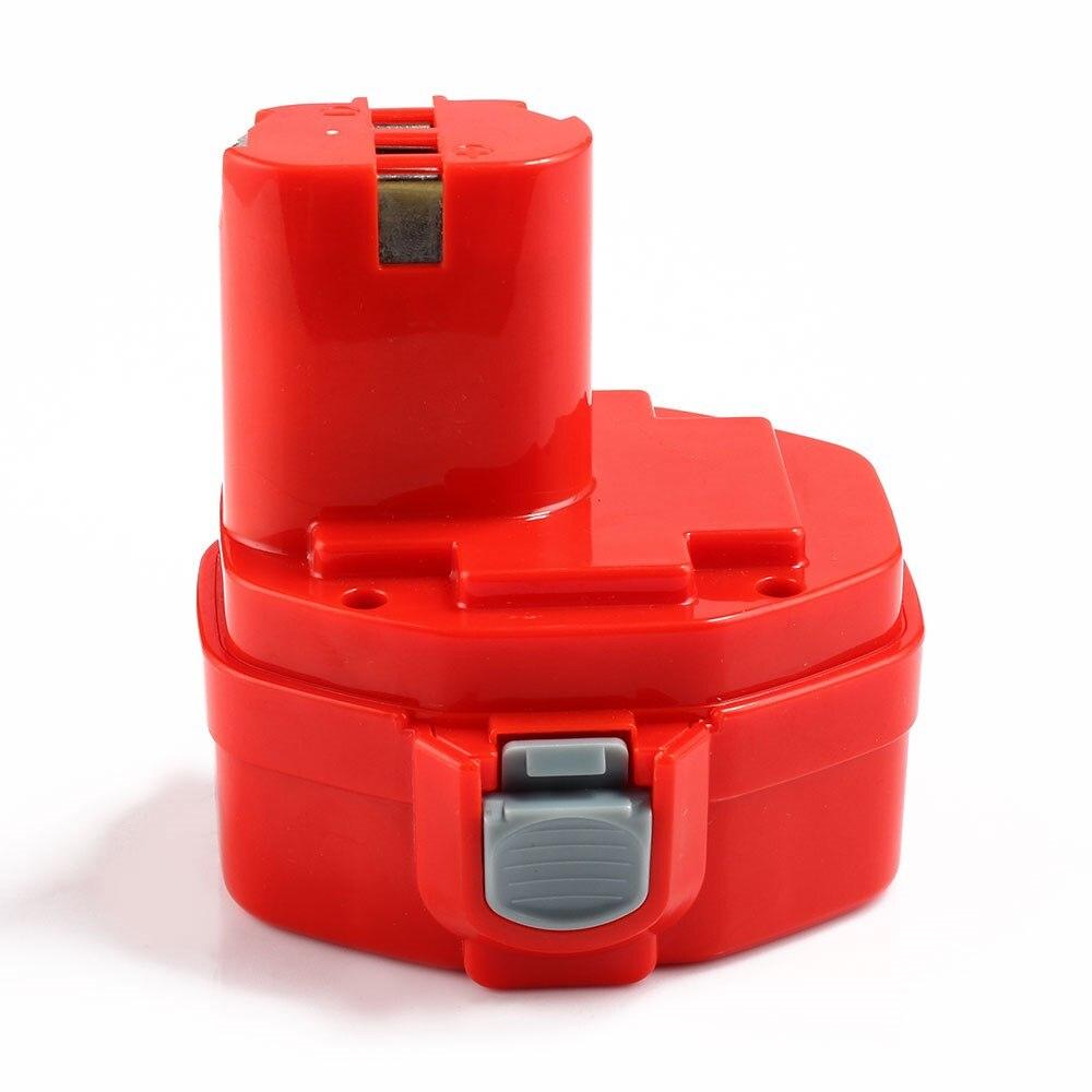 Battery For Screwdriver Makita (Makita) 14.4 V 2.0a