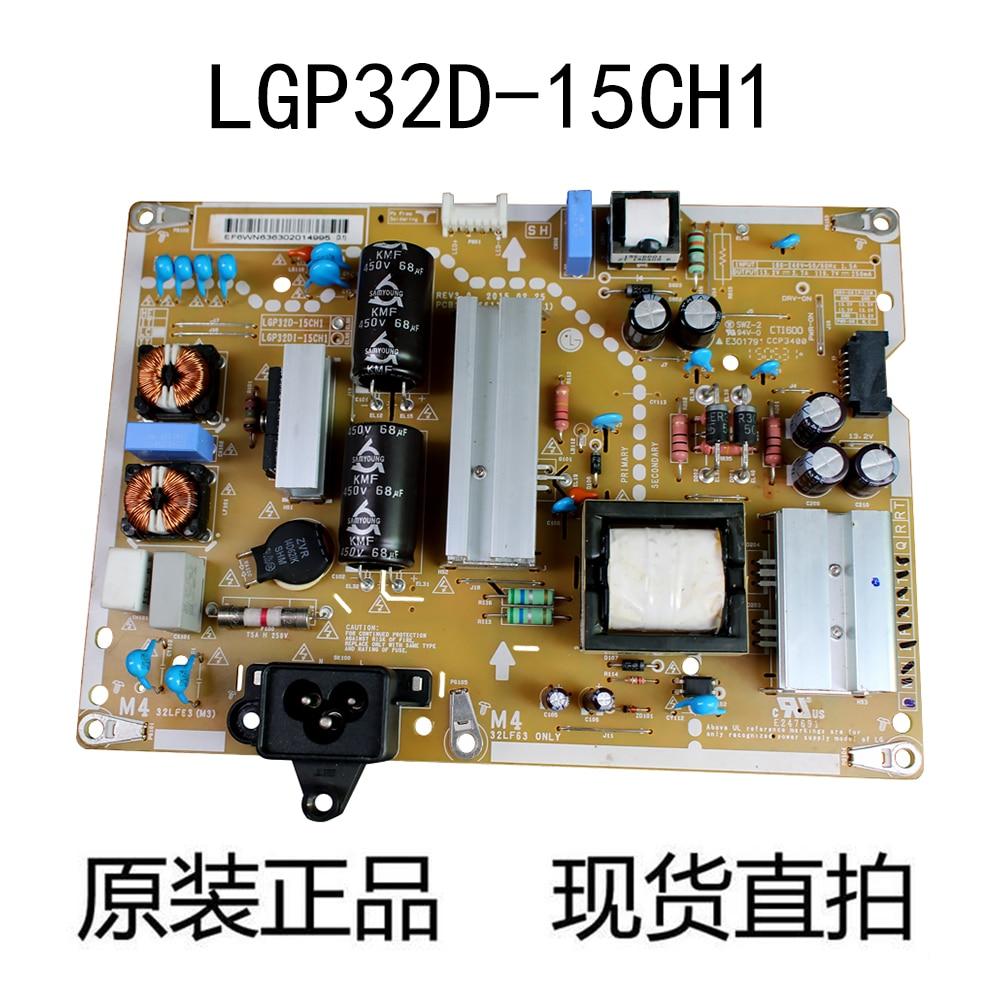 Original LGP32D-15CH1 EAX66171501.LGP32DI-15CH1 SOPT