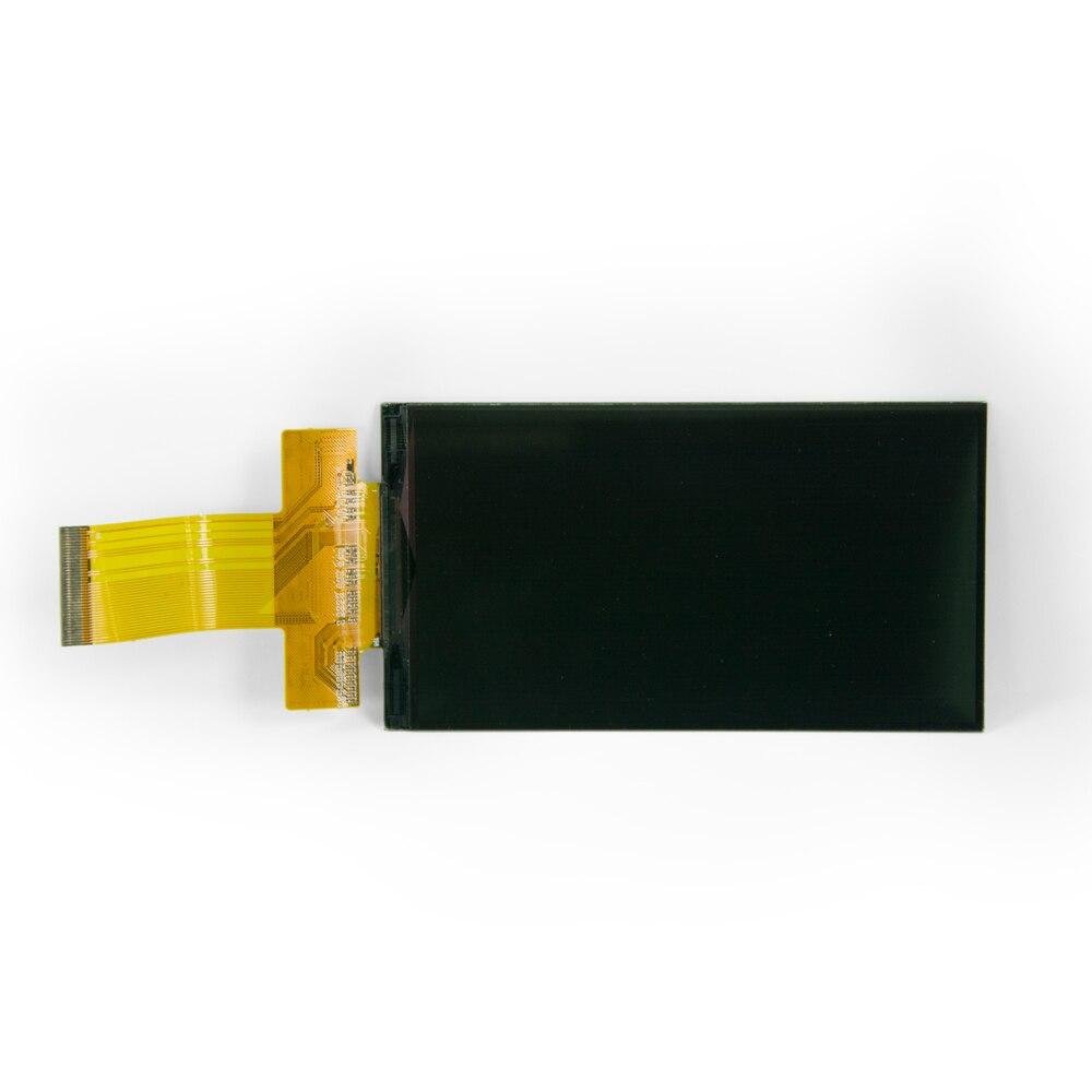 Orange-10-LCD--2_wps