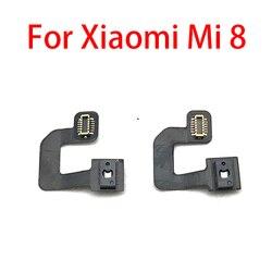 Proxi Mi Ty Cảm Biến Ánh Sáng Cáp Mềm Khoảng Cách Cảm Biến Cổng Kết Nối Cho Xiao Mi Mi 8 Mi 8