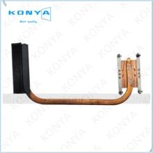 Новый оригинальный для hp ENVY X360 15-U радиатор медная трубка 776215-001