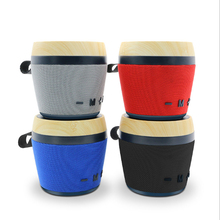 Boombox Subwoofer Wireless Bluetooth Speaker sound box Portable Music Loudspeakers Hand-free call For Phone PC with Mic nfc bluetooth speaker with mic hi fi sound hands free call