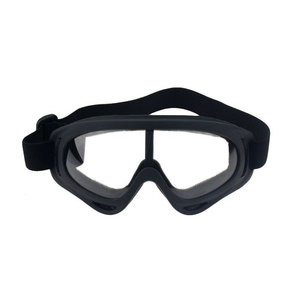 Image 5 - Moto แว่นตากันแดด Polarized Anti Uv Air ปืนจักรยานรถจักรยานยนต์แว่นตากีฬากลางแจ้ง