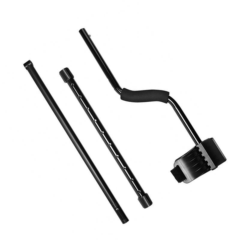 TIANXUN TX850 metal Detector Gold Hunter Armrest et Rod without COntrol Unit and Coil|Industrial Metal Detectors| - AliExpress