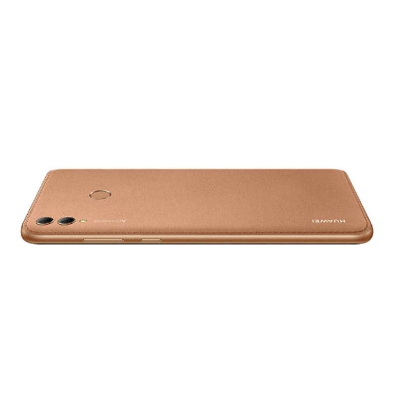 Image 5 - Global Version Optional Huawei Y Max Enjoy Max 7.12inch 5000mAh Smart Phone 4GB 128GB Snapdragon 660 Octa core Dual Back Camera-in Cellphones from Cellphones & Telecommunications