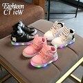 Светящиеся кроссовки с светящейся подошвой  светящиеся кроссовки с подсветкой  детские шлепанцы с подсветкой  2019