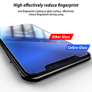 Image 4 - Tempered Glass for iPhone 11 Pro Max Protective Glass Camera Lens Glass Carbon Fiber Sticker Film for iPhone 11 Pro Max Film