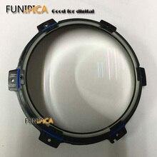 חדש 24 70 קדמי זכוכית 24 70 1st עדשת ASSY(A2072006A) עבור SONY FE 2.8 24 70 GM sel2470GM מצלמה עדשת חלקי תיקון