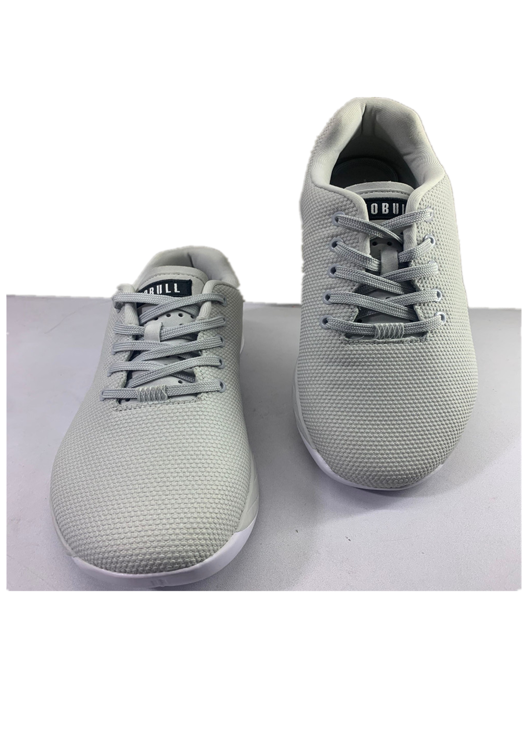 Squat Hard Pull Strength Lifting Shoes Fitness And Bodybuilding Training Shoes