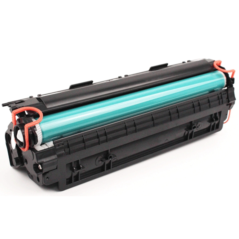 Ce278A Toner Cartridge for Hp Laserjet P1566 P1567 P1568 P1569 P1606 P1606Dn P1607Dn P1608Dn P1609Dn-in 3D Printer Parts & Accessories from Computer & Office