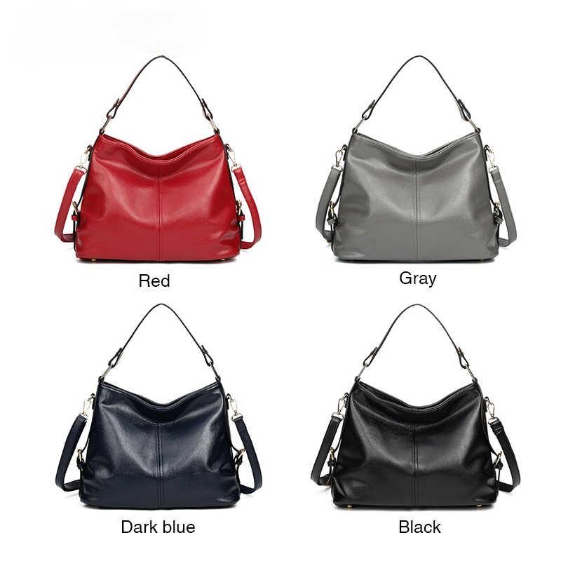 Высокое качество Женские сумки через плечо роскошные сумки в руку, модная сумка через плечо из искусственной кожи для женщин, дизайнерские, повседневные сумки Bolsas Femininas