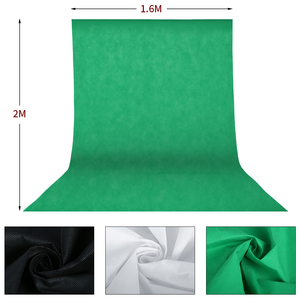 Image 5 - ถ่ายภาพพื้นหลังกรอบสนับสนุนSoftbox Lighting Kit Photoอุปกรณ์เสริมอุปกรณ์สตูดิโอ 3Pcsฉากหลังและขาตั้งกล้อง
