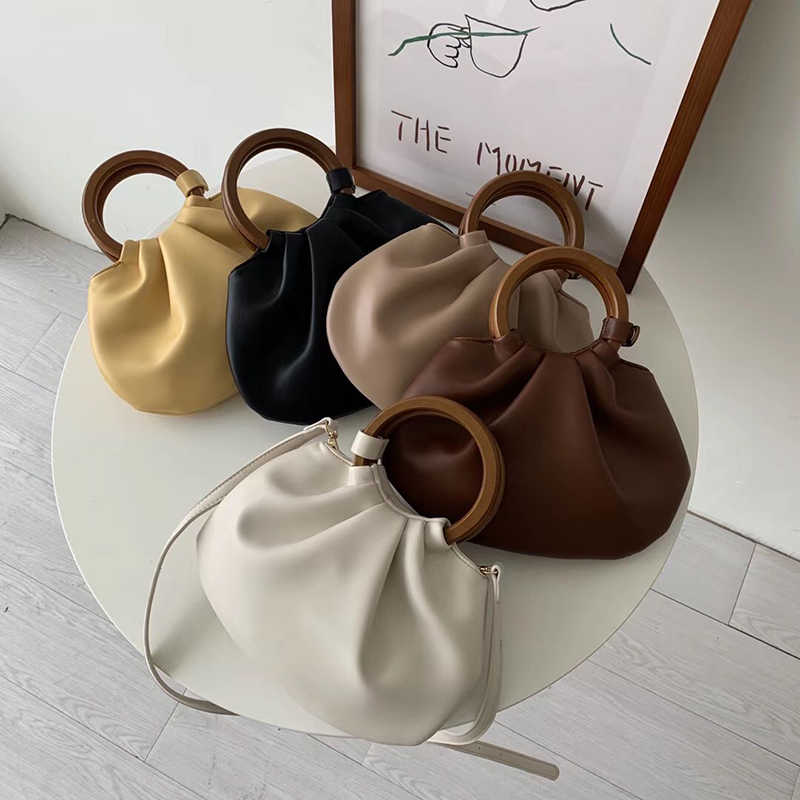 Women Handbags Female Fashion Messenger Bags Pearl Dots Small Square Crossbody Bag Ladies Chain Shoulder Shoulder Bag 2020 #L10