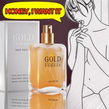 strong Import List strong Pheromone perfumy mężczyźni afrodyzjak perfumy dla kobiety wzbudnica dla kobiet orgazm ciało Flirt perfumy przyciągają pachnące długotrwałe 18 + tanie tanio CN (pochodzenie) lubricant 30ml box Perfume perfume men Perfume women Men s perfume original Women perfume
