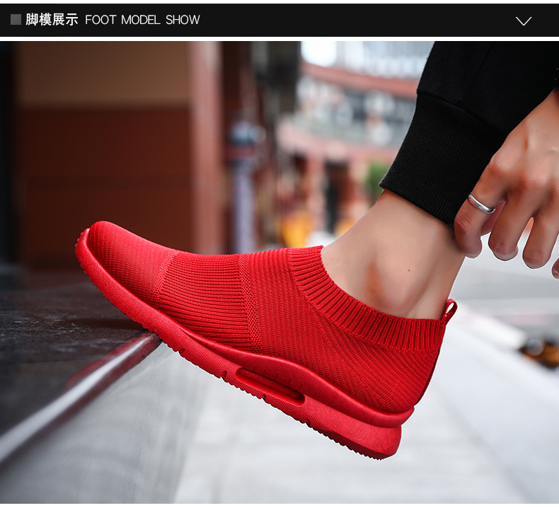 H4be556f0830a4b9097f3f85a3c18c8fe9 - Damyuan Woman Shoes Sneakers Flats Sport Footwear Men Women Couple Shoes New Fashion Lovers Shoes Casual Lightweight Shoes