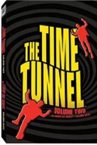 时间隧道[30]