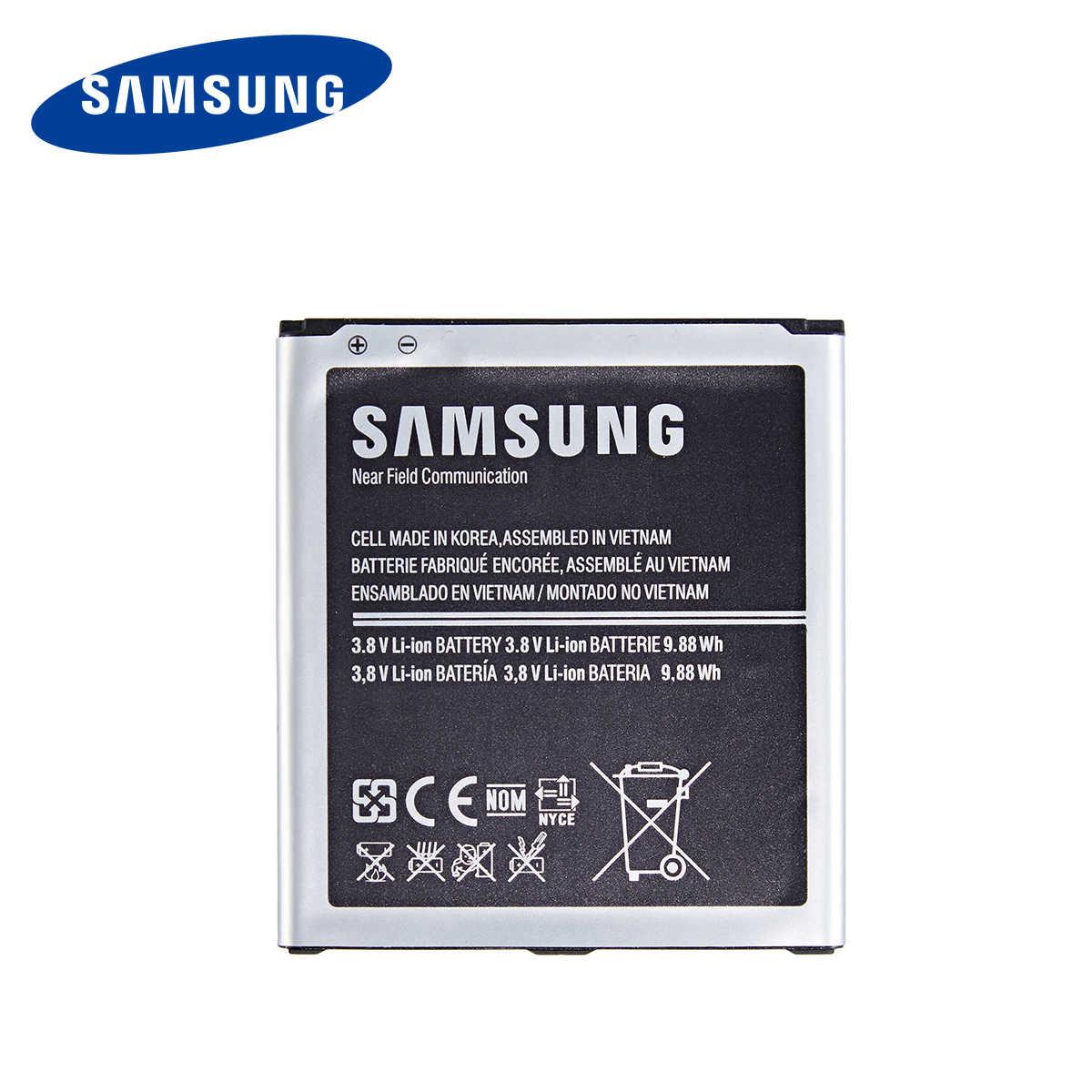 Téléphones portables et accessoires Samsung Batterie B600BC ...