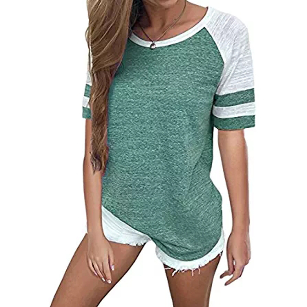Летняя женская футболка, Повседневная футболка с коротким рукавом, Сексуальная мужская футболка, футболка