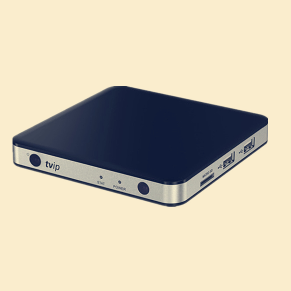 TVIP-V-605-4K-ULTRA-Set-top-box-linux-and-android-iptv-tvip605-tv-box (7)