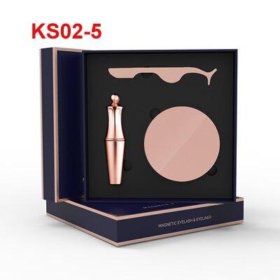 Gift box-KS02