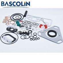 BASCOLIN наборы для ремонта насоса 7135-110