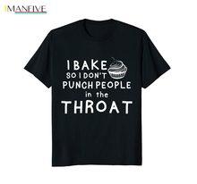 Baker Hemd Beurteilungen - Online Einkaufen Baker Hemd
