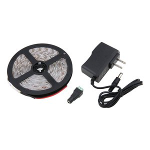 5 Meter 300 LED Waterproof 352