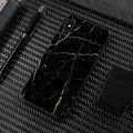 Для BQ BQS S 5059 5035 6040L для HTC U11 U12 Plus для LG K10 K8 K7 K4 2017 TPU силиконовый чехол мраморный розовый мятный Золотой стиль