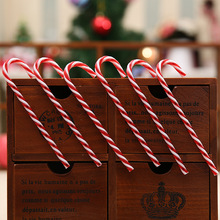Christmas Decorations for Home 2020 Christmas Ornaments Cane Candy Christmas Tree Decoration