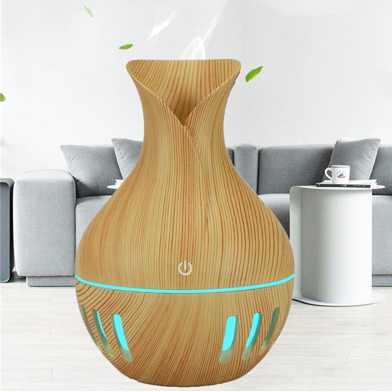 USB-Wood-Grain-Essential-Oil-Diffuser-Ultrasonic-Air-Humier-Mist-Maker-with