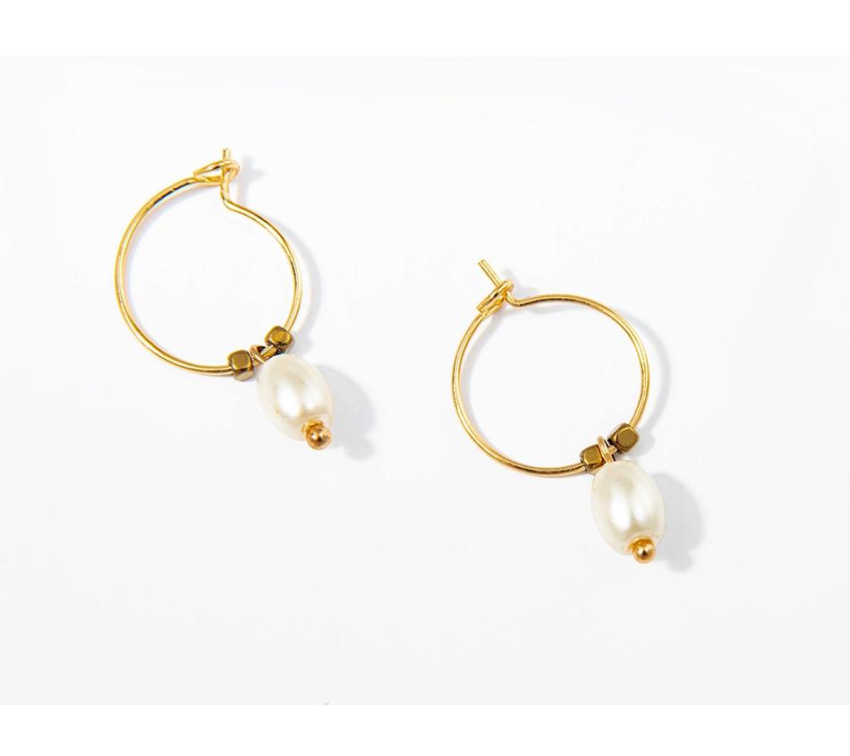 earring1332_13