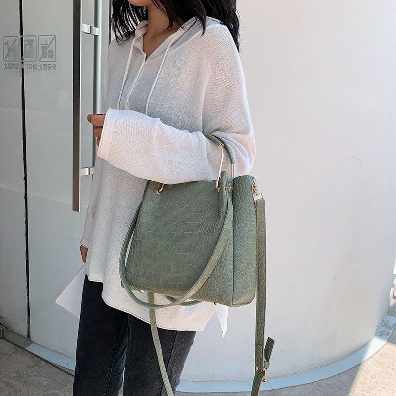 bolsas e malas 01