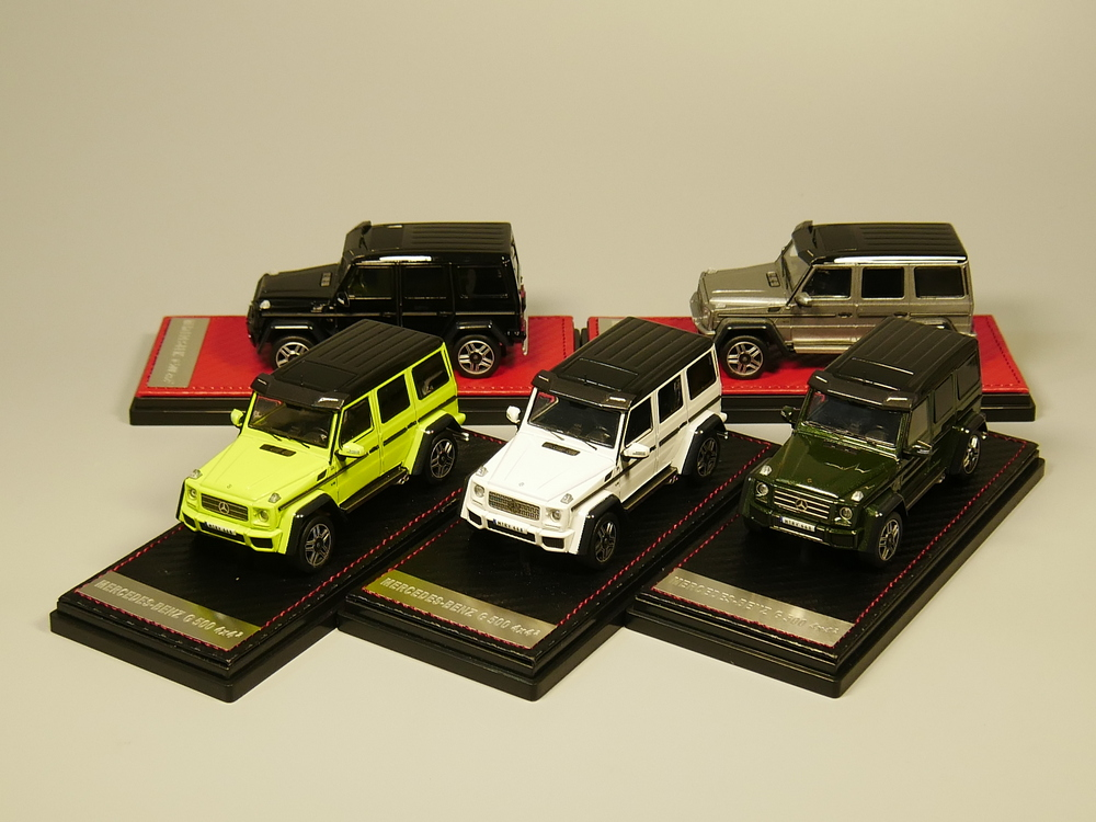Best Top 10 Diecast Scale Car Brands And Get Free Shipping A779