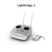 DJI Lightbridge 2 professionnel HD diffusion en temps réel 1080P Transmission vidéo LB2 Original