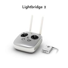 Dji light 2 Professionelle HD Rundfunk echtzeit 1080P Video Übertragung LB2 Original