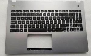 new For Asus N56 N56SL N56VM N56V N56D N56DP N56VJ N56VZ Laptop Bottom Base Case COVER 13GN9J1AP010-1 13GN9J1AP020-1