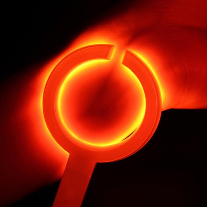 Взрослая детская визуализация инфракрасный васкулярный IV вены Finder Transilluminator вены просмотра TN88