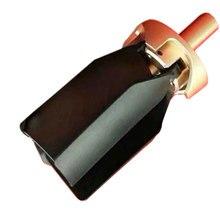 MZG QJQ Eenvoudige Bediening Nieuwste Draagbare Mini Handheld Industriële Reiniger