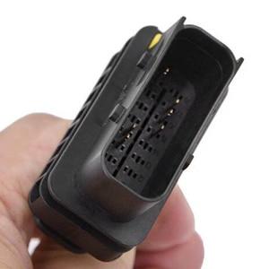 Image 2 - Adblue Emulator Euro 6 Adblue Emulator with NOx Emulator for Euro 6 Truck To Disable AdBlue System