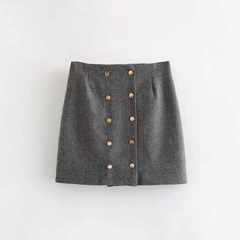 気質カジュアル女性のスーツスカートセット秋スリム長袖ジャケットファッションズボンスーツスリムスカートスーツ三ピース 2019