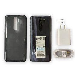 Global ROM Xiaomi Redmi Note 8 Pro 6GB 64GB Smartphone Octa Core  MTK Helio G90T 64MP Rear Camera 4500mAh 2340x1080 Phone 6