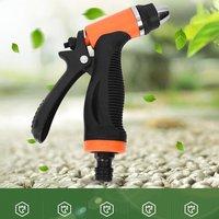 12V High Pressure Water Gun Water Pump Electric Car Auto Washing Tools Kit Self Help Car Washing Machine
