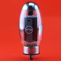 New 1pcs Tung sol KT150 Vacuum Tube Valve accessories