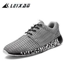 Ayakkabı Boy ayakkabıları Nefes