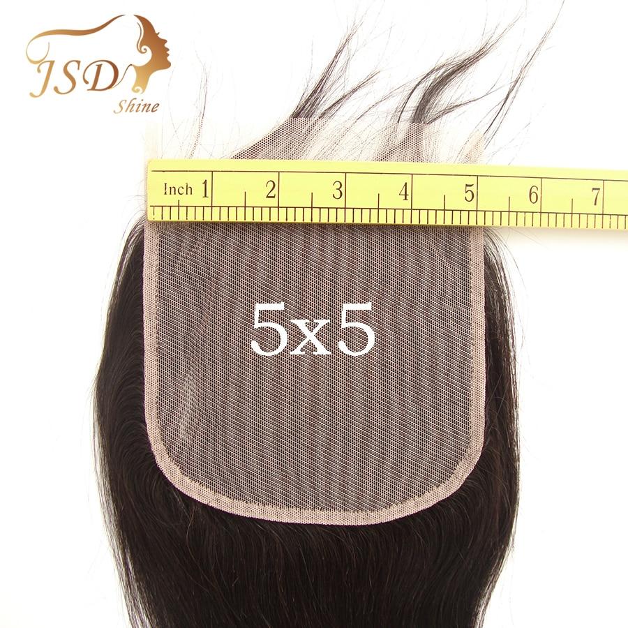 DSC04496