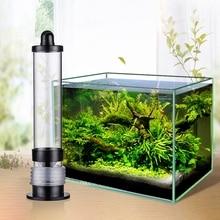 Convenient Brine Shrimp Hatcher Aquarium Incubator Artemia Eggs Hatchery Kit